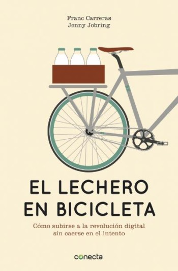 el-lechero-en-bicicleta