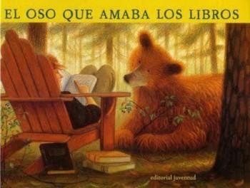 Libros infantiles 7