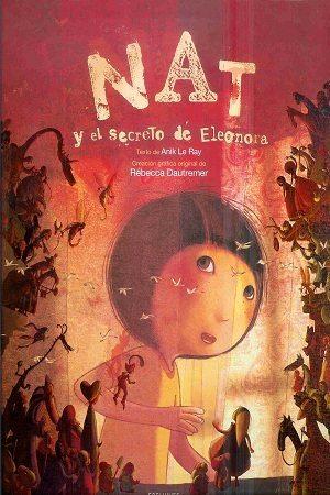 De cine y literatura 25