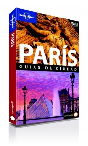 paris-lonely-planet