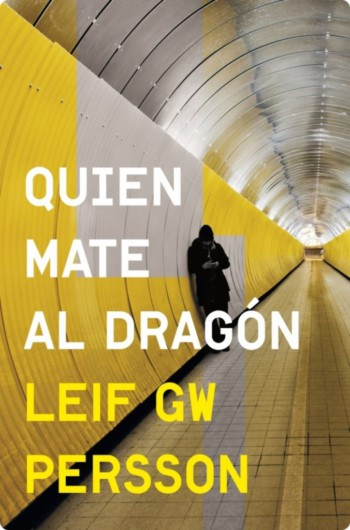 quien-mate-al-dragon