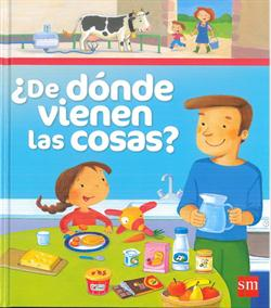 Libros educativos 8