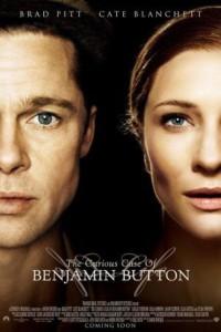 El curioso caso de Benjamin Button película