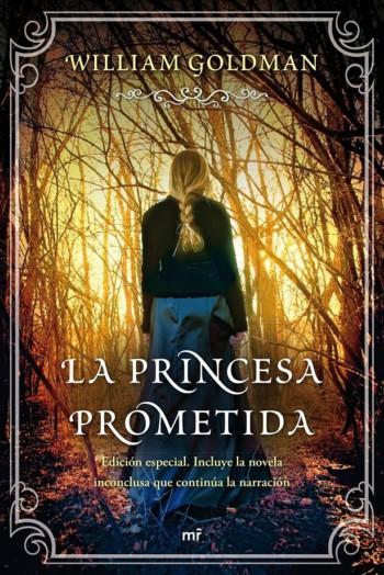 La-princesa-prometida