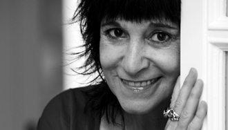 Entrevista a Rosa Montero