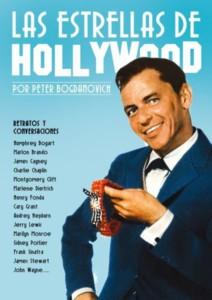 Las estrellas de Hollywood