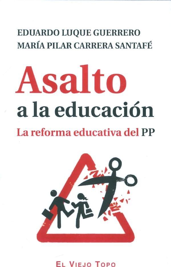 asalto-a-la-educacion