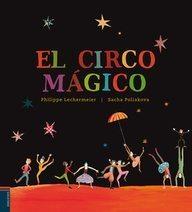 el-circo-magico