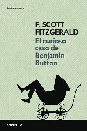 De cine y literatura 30
