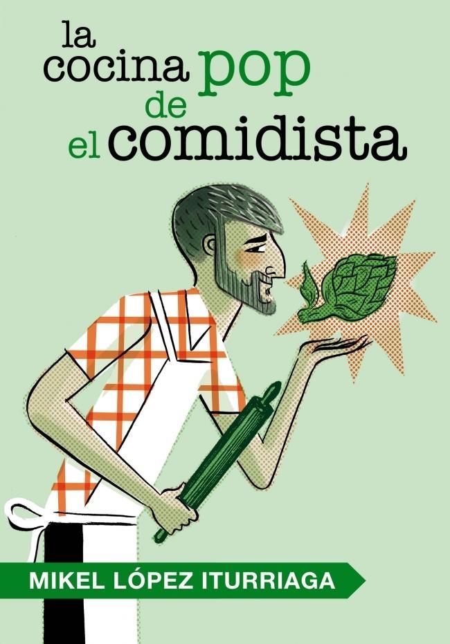 la-cocina-pop-del-comidista