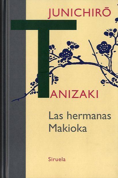 las-hermanas-makioka