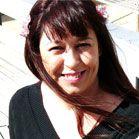 Entrevista a Patricia Muñiz