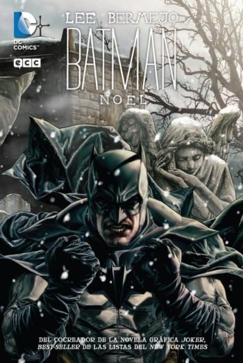 Batman_Noel