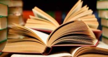 10 recomendaciones para el Día del Libro