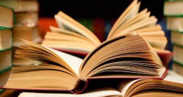 historia, dia del libro, cervantes, shakespeare, 23 abril