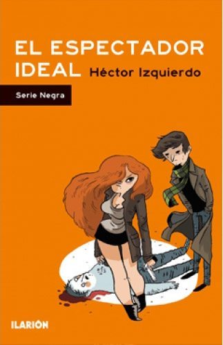 El espectador ideal