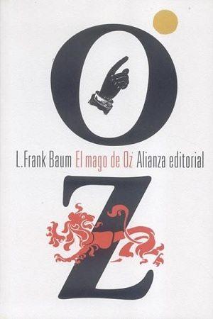 De cine y literatura 34