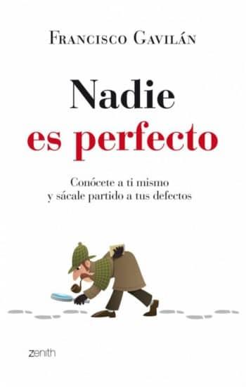 nadie-es-perfecto