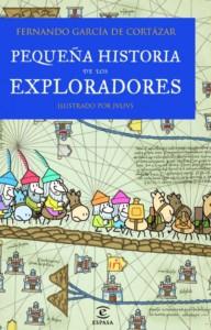 pequeña-historia-de-los-exploradores