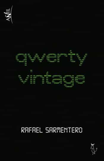 Qwerty Vintage