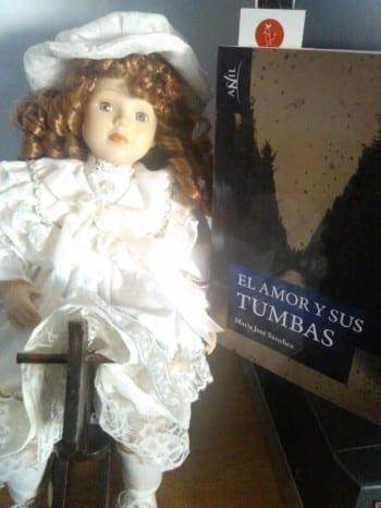 El amor y sus tumbas
