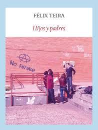 HIJOS Y PADRES