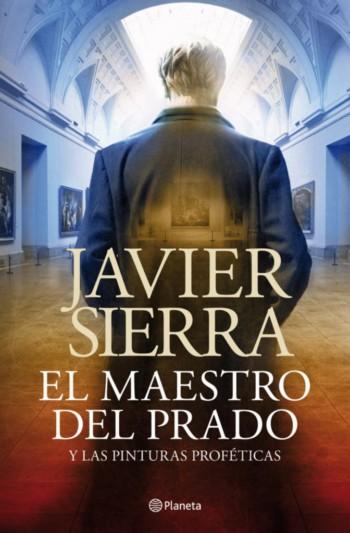 El maestro del Prado y las pinturas proféticas