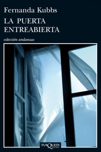 la-puerta-entreabierta_9788483834473