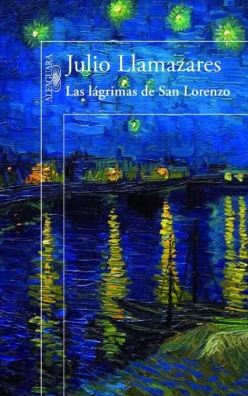 lagrimas-san-lorenzo_grande