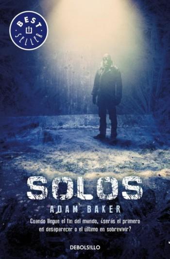 solos-9788490322079