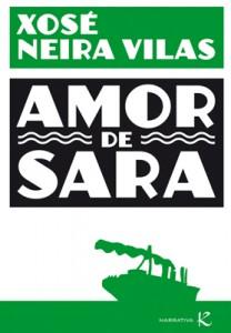 Amor de Sara