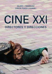 Cine XXI. Directores y direcciones.