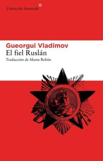 el-fiel-ruslan-ebook-9788415625445