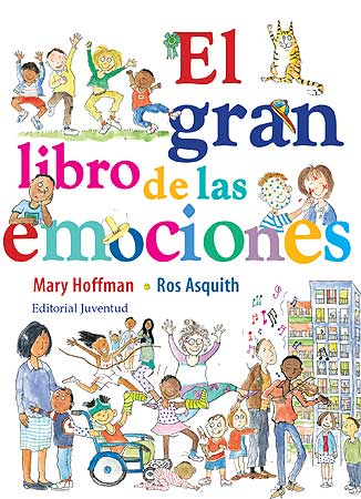 Libros educativos 11