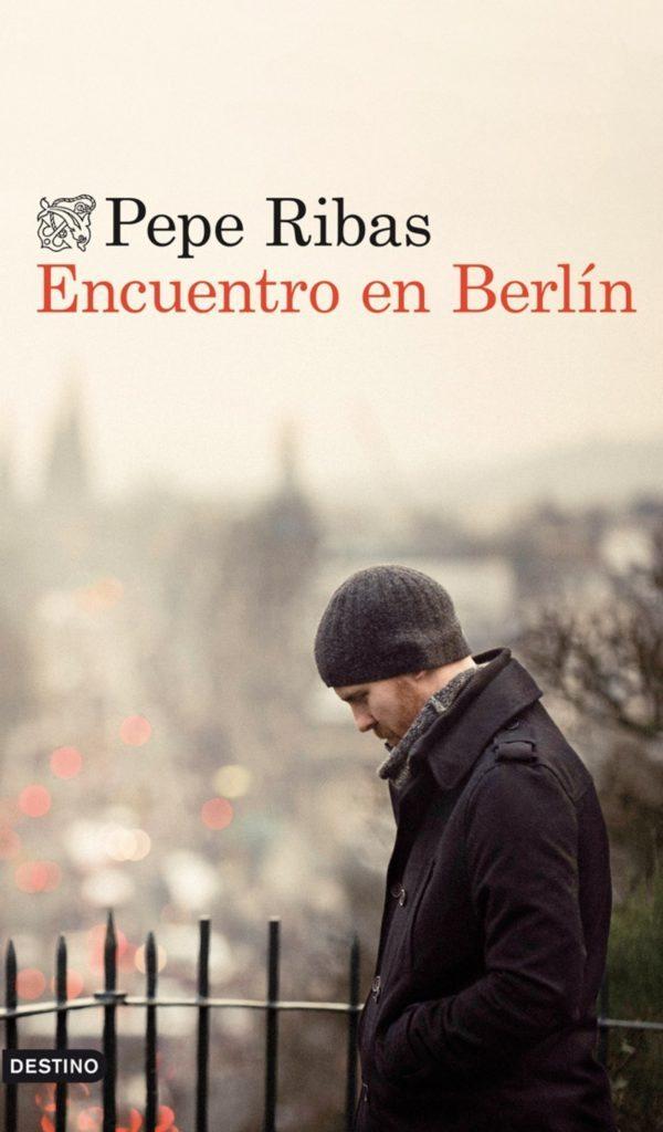 encuentro en berlin