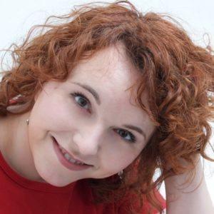 Lucia Solaz Frasquet