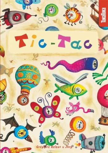 Libros infantiles 11
