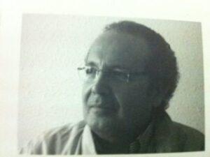 Ruben d. gualtero