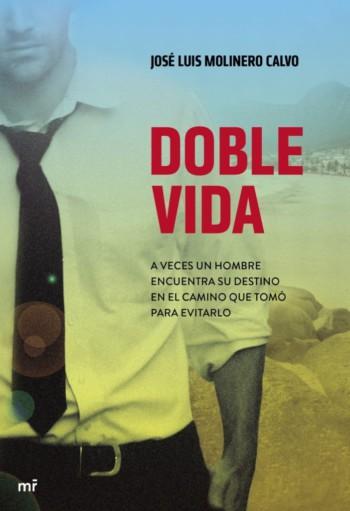 doble-vida_9788427040038