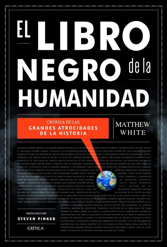 el libro gratis: