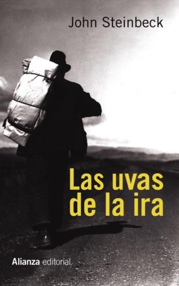 De cine y literatura 48
