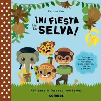 Libros infantiles 12