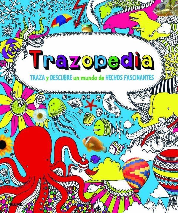 trazopedia