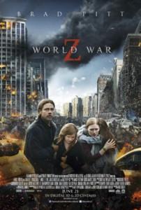 Guerra_mundial_Z