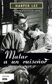 De Cine y Literatura 51