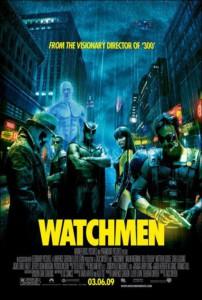 Watchmen-337424304-large