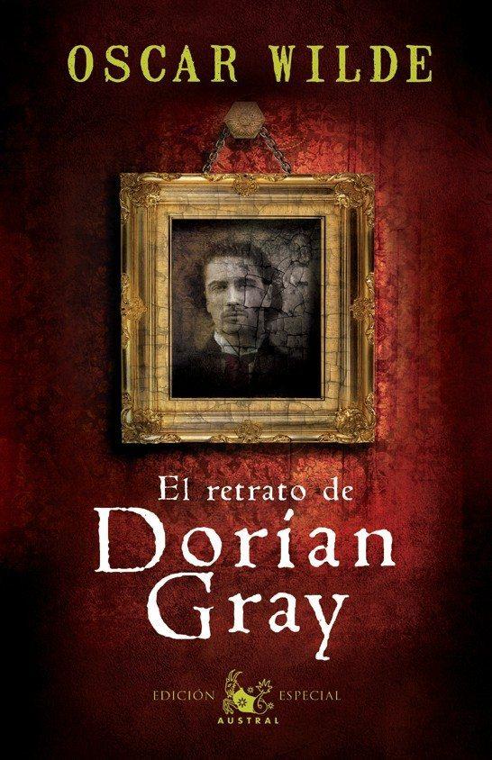 http://www.librosyliteratura.es/wp-content/uploads/2013/08/el-retrato-de-dorian-gray.jpg