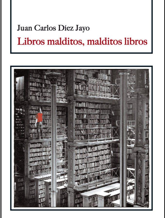 libros-malditos-malditos-libros
