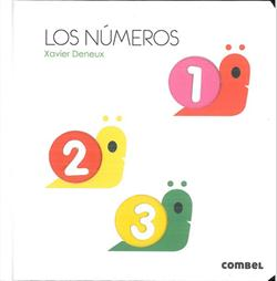 Libros educativos 13
