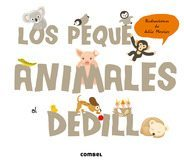 Libros educativos 14